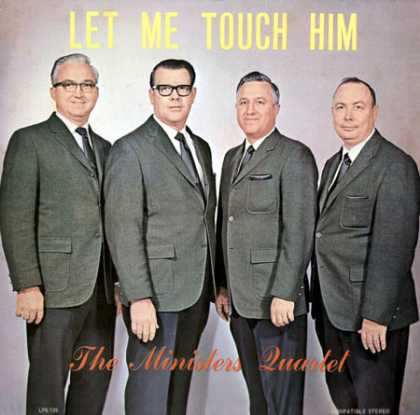 Worst Album Covers 75