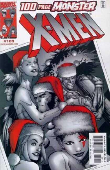 [Debate] Comics & Actualidad (Reboot) - Página 7 109-1